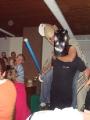Fun and Sports 2006