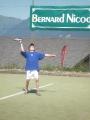 Fun and Sports 2009