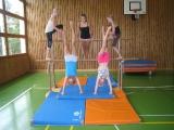 Fun and Sports 2012