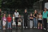 Fun and Sports 2012 - Tag 1 - Sonntag_3
