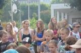 Fun and Sports 2012 - Tag 1 - Sonntag_4