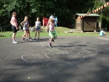 Fun and Sports 2013