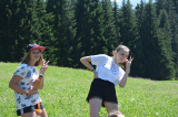 Fun And Sports 2019 - Tag 1 Sonntag_8
